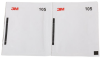 Reusable Respirator Accessories -- 711788