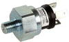 Pressure Switches -- LPR00100MZMNHAAA15 - Image