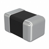 Ferrite Beads and Chips -- 1276-6371-1-ND -Image
