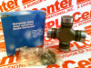 SKF 1-5900 ( UNIVERSAL JOINT ) -Image