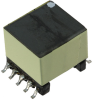 Switching Converter, SMPS Transformers -- 732-2431-6-ND -Image