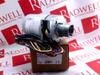 INVENSYS MP-5413 ( 24VVLVACT.S/R,2-12VDCSTARTPNT ) -Image