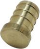 CrimpRing™ Test Plug -- LFWP24B - Image