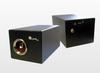 Mounted Corona Camera Core -- DayCor® RAILeye HD - Image