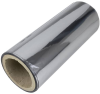 Static Control Shielding Bags, Materials -- 16-PCL100R36X100-ND -Image