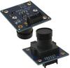 Evaluation Boards - Sensors -- 28317-ND