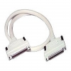 Cables To Go - SCSI external cable - HD-68 (M) - HD-68 (M) - -- 07859