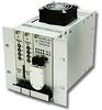 High Density Video/ Data Multiplexer -- 903HD -Image