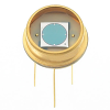X-Ray Photodiode -- XUV-020