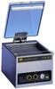 Vacuum Chamber Sealer -- VMS 53