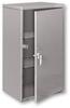 Cabinets - Heavy Duty Tool -- HDTC-2442 - Image