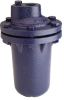 200 Series Inverted Bucket Steam Trap -- Model 215-Image