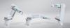 RX Paint Series Robots -- RXPaint 60L