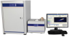 Core Analyser - GeoSpec2