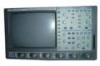 2 Channel, 300MHz Dual Channel Digital Oscilloscope -- LeCroy 9310L