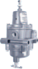 NACE Instrument Air Filter Regulator & Air Regulator Series -- Type 335