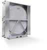 SEMCO SOROPTION Rotary Heat Exchanger