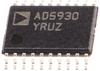7096011.0