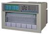 Intelligent Recorder -- LE5000 Series - Image