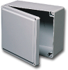 Classic Series Non-Metallic Enclosure -- CL1311HSW