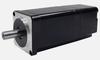AC Servo Motor -- 40S Series (40mm) -Image