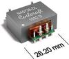 NA5738-DL SMT Planar Transformer for Texas Instruments UCC2897 -Image