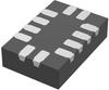 Linear - Amplifiers - Audio -- PAM8945PJRDITR-ND -Image