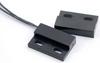 Proximity Sensor -- 87K7131