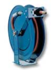Supreme Duty Hose Reel T Series