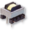 Low Frequency Current Sense Transformer -- CSE187L