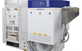 Ion Milling Systems