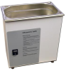 Ultrasonic Cleaning Bath - Image