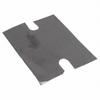 Thermal - Pads, Sheets -- 926-1500-ND -Image
