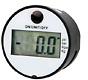 Digital Pressure Gauge, 0 to 145 psi, with 1/8