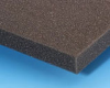 Quality Polyester Foam Products
