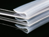 Edge Liners for Sheet Metal and Pipe Ends - EGL SERIES -- EGL-11-3