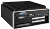 6th Gen. Intel® Core™ i3/ i5/ i7 Modular Expansion Fanless Box PC -- ARK-3520L -Image
