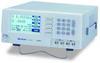 Instek 200kHz High Precision LCR Meter -- LCR-821