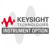 6GHz Spectrum Analyzer -- N9912A-231