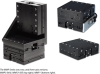 Micropositioning Systems -- MMP