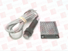 MARSH BELLOFRAM 7655AR04F12RX ( SELF-CONTAINED 18MM CYLINDRICAL PHOTOELECTRIC SENSORS ) - Image