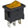 Rocker Switches -- 401-1294-ND -Image