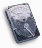 Tripplet 310 Telco Tester -- TR-3067