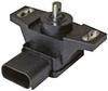 Hall-Effect Rotary Position Sensor -- 64R5809