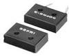 Magnetic Reed Proximity Sensor -- 16F4029