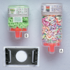 MOLDEX Plugstation Earplug Dispensers -- 2890100