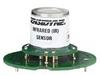 SensAlert Acetylene IR Sensor -- 491255-D-1 - Image