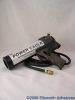 Graco Power Caulk Gun 0.10 Gal Model 12020-M, 1-Part Applicator -- EA-110