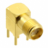 Coaxial Connectors (RF) -- ACX2074-ND -Image