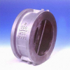 Wafer Check Valve -- LD 016-WCK